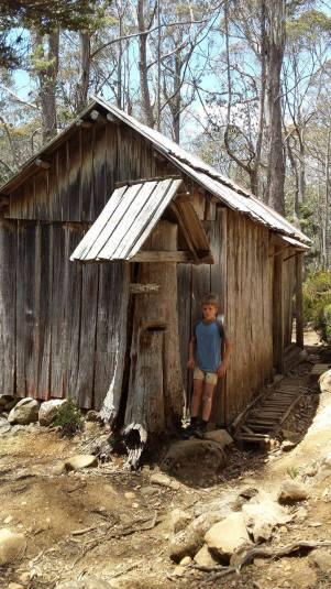 Ttrappers Hut.jpg